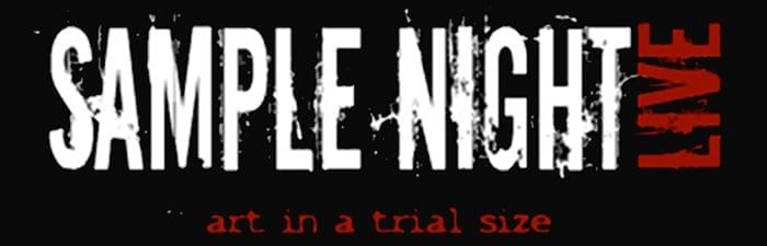 sample-night-live-banner