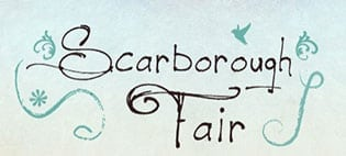 scarborough-fair-logo