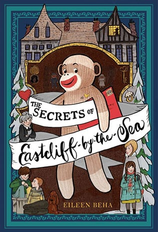 secrets-of-eastcliff-by-the-sea