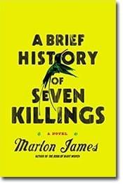 seven-killings-cover