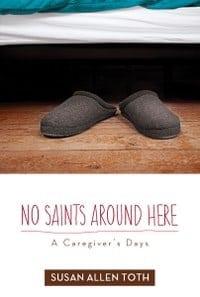 so-saints-around-here