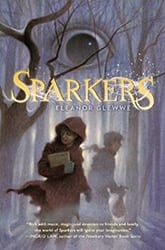 sparkers-cover