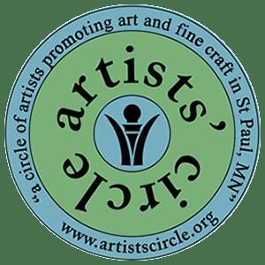 st-kates-artists-circle