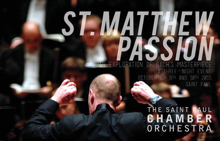 st-mathew-passion