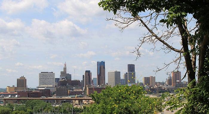 st-paul-skyline
