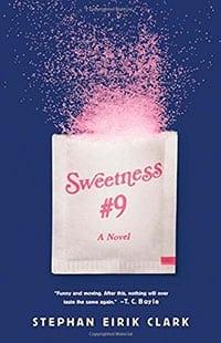 sweetness-9