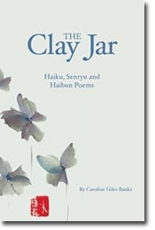 the-clay-jar-cover