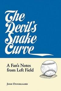 the-devils-snake-curve