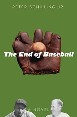 the-end-of-baseball