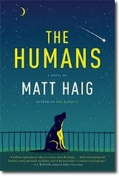 the-humans-cover