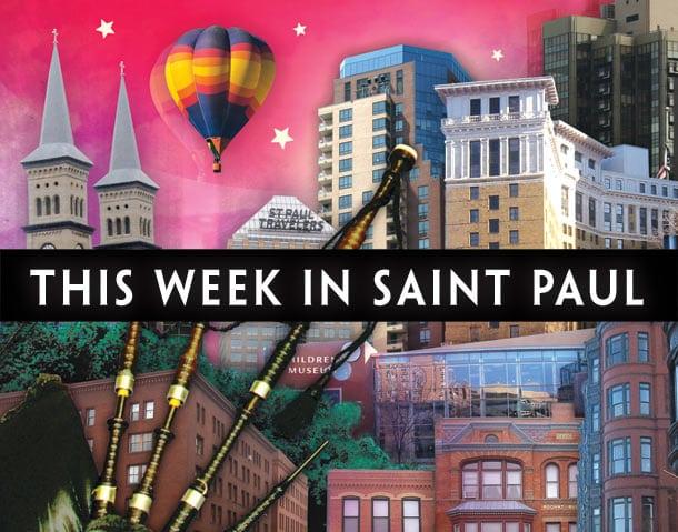 this-week-in-saint-paul
