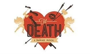 till-death-marriage-musical