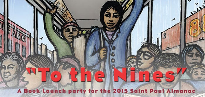 to-the-nines-banner