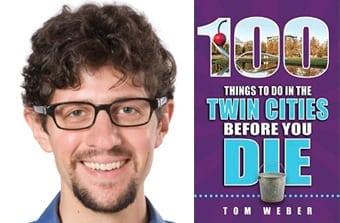 tom-weber-cover