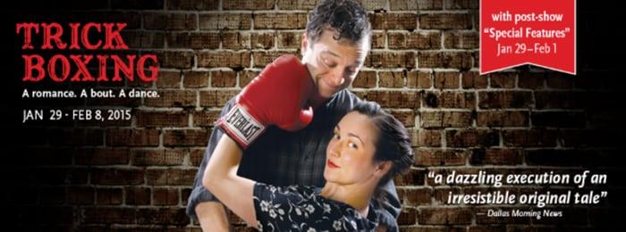 trick-boxing