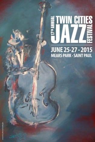 twin-cities-jazz-festival