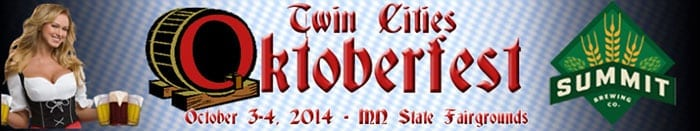 twin-cities-oktoberfest