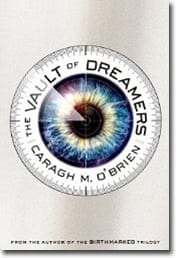 vault-of-dreams-cover