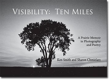 visibility-ten-miles-cover