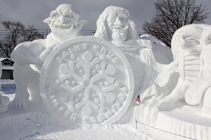 winter-carnival-snow-sculpture