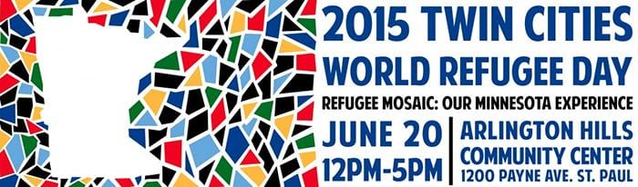world-refugee-day