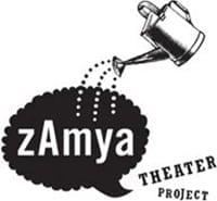 zAmya-theater-project-logo